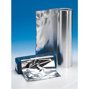 Aluminium Foil for Labs