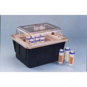 Portable Incubators from thelabwarehouse