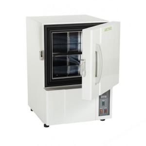 Articko Benchtop Ultralow Freezer, MUF40