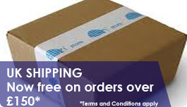 150-shipping