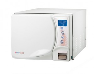 LTE _Medicave_benchtop_autoclaves