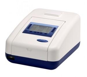 Jenway_7315_Spectrophotometer